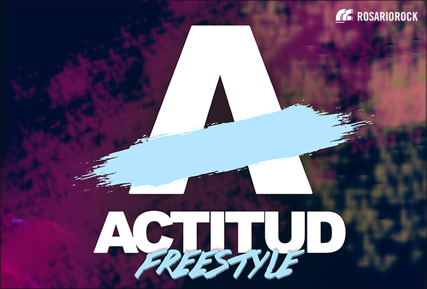 ACTITUD FREESTYLE: REGRESA EL PROGRAMA DE MTV