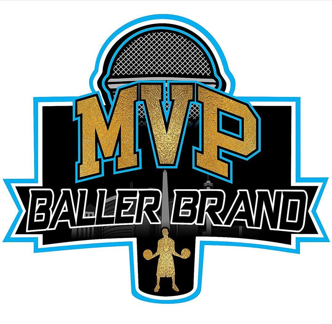"""BALLER BRAND PRESENTA """"BALLER BRAND MVP"""", LA NUEVA COMPETENCIA DE LA MARCA"""