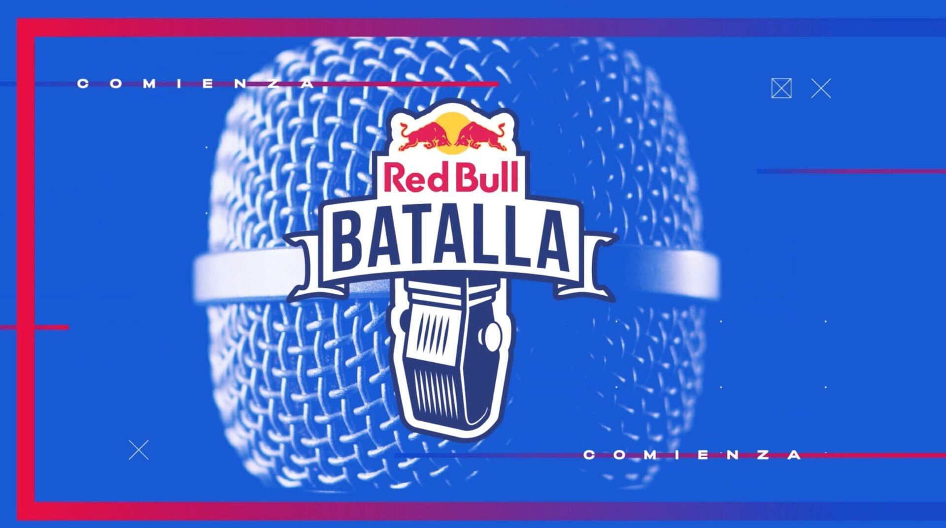 RED BULL BATALLA 2021: ¿CÓMO ES EL PROCESO DE SELECCIÓN DE PARTICIPANTES?